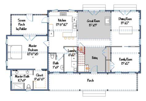 pole barn house floor plans 1 story pole barn house floor plans studio design