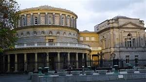 National Museum of Ireland – Archaeology | The Arts of ...