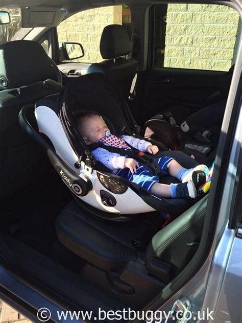 introduction     size car seat regulation