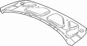 Jaguar Xf Trunk Wiring Harness  Jaguar  Auto Wiring Diagram