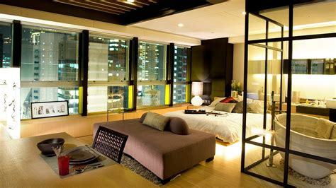 Service Appartment Hong Kong by Jll Hong Kong You Re Home With Serviced Apartments