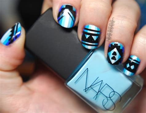 Must Try!! The Best Nail Art Ever!