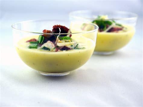bicchieri per finger food bicchierini per finger food le ricette da mangiare in