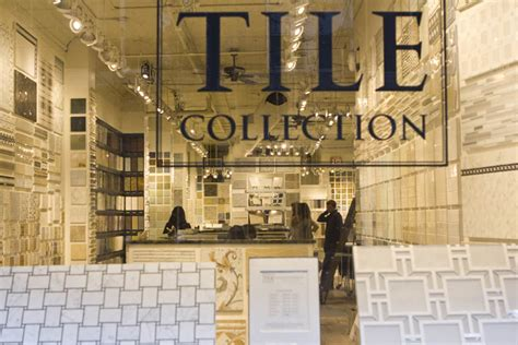 Cancos Tile Hicksville Hours by Cancos Tile And Manhattan Sideways