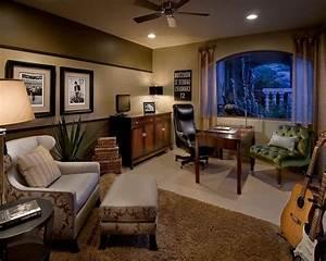 modern native house design – Modern House