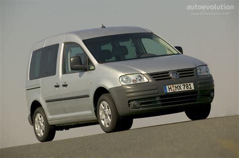 volkswagen caddy 2005 volkswagen caddy specs 2005 2006 2007 2008 2009