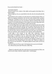 weed creative writing help poor peoples essay florida international university creative writing