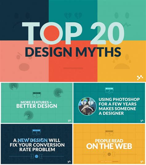 Graphic Design PowerPoint Presentations