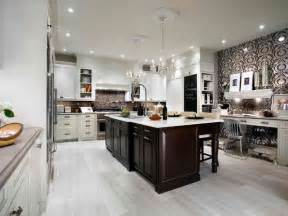 wallpaper for kitchen backsplash kitchen kitchen wallpaper ideas kitchen wallpaper ideas uk kitchen wallpaper ideas kitchen