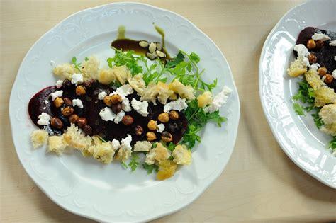Biešu salāti - RĪGAS Centrāltirgus