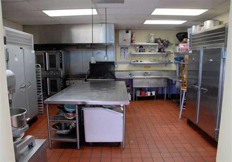 kitchen for rent small kitchen afreakatheart