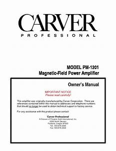 Carver  U2013 P U00e1gina 2  U2013 Diagramasde Com  U2013 Diagramas