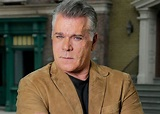Ray Liotta: More Than Just A Goodfella - Long Island Weekly