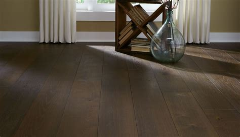 decor wood flooring design considerations for dark wood flooring in your interior d 233 cor