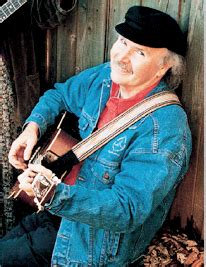 Tom Paxton As Luck - and talent - Would Have It by Richard ...