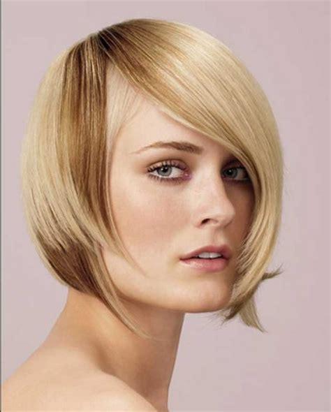 coole frisuren damen coole haarfrisuren damen