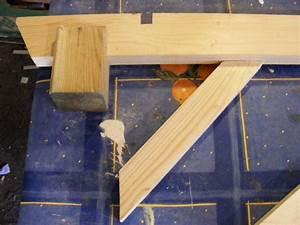 Fabriquer Pergola Bois : construire une pergola en bois plan fabulous dossier de plans with construire une pergola en ~ Preciouscoupons.com Idées de Décoration