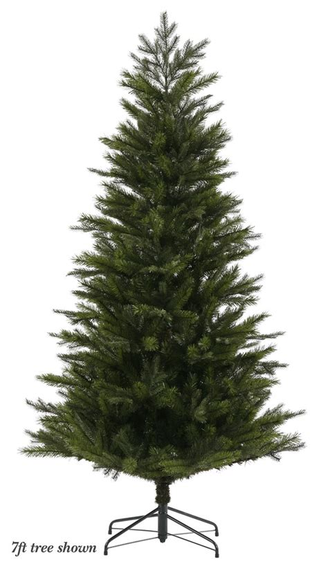 buy cheap christmas tree artificial compare house
