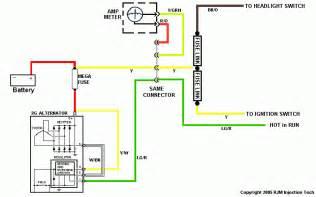 similiar ford alternator wiring diagram keywords 77 ford truck steering diagram likewise 1977 ford f 100 wiring diagram