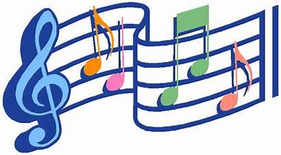Clipart Class Song Songs Welcome Children Advertisement
