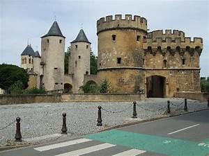 Hotel In Metz Frankreich : photos metz images de metz moselle tripadvisor ~ Markanthonyermac.com Haus und Dekorationen