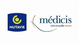 Macif Assurance Vie : assurances retraite et vie medicis et macif en partenariat news assurances pro ~ Maxctalentgroup.com Avis de Voitures