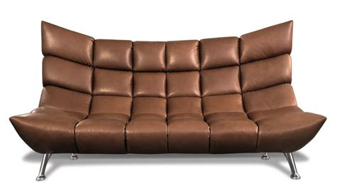 what is a sofa sofa design der spitzenklasse design möbel
