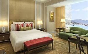 beautiful hotel room design hotel rooms with private With interior decoration hotel rooms