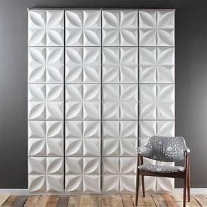 3d Wall Panels : wall flats 3d wall panels 3d wall tiles wall texture modern home furnishings inhabit ~ Sanjose-hotels-ca.com Haus und Dekorationen