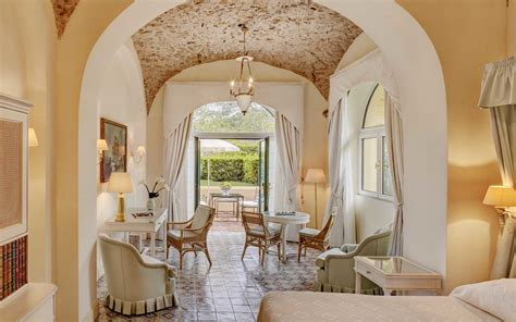 the 2018 world s best resort hotels in italy travel leisure