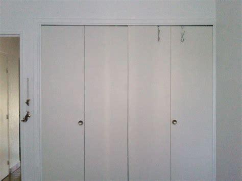 portes cuisine sur mesure castorama portes de placard 28 images montage porte de