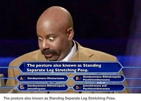 Face Stretch Meme - bikram yoga meme google search be good to yourself pinterest yoga meme bikram yoga and yoga