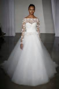 dresses for a fall wedding wedding dresses for fall wedding dresses