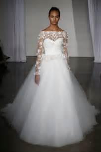 fall dresses for a wedding wedding dresses for fall wedding dresses