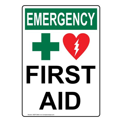 Medical Signs  First Aid, Injury, Emergency  Ansiemergency. The Pioneer Woman Cooking Honda Accord Rating. Beautiful Fashion Photography. Invisalign Washington Dc Rtd V S Thermocouple. Limousine Service In San Francisco Ca. Car Insurance In Boston U S Cleaning Services. Cswe Accredited Schools Graphic Design Atlanta. Medical Settlement Taxable Mercedes Ac Repair. Dallas Business Listings Mooks Online Classes