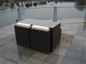 Balkonmöbel Set Für Kleinen Balkon : gartenm bel set f r kleinen balkon my blog ~ Indierocktalk.com Haus und Dekorationen