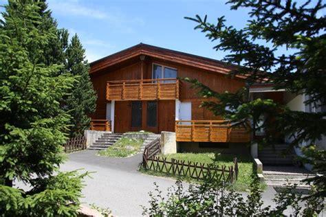 Compatsch Appartamenti Appartamenti Obexer Alpe Di Siusi Alpe Di Siusi