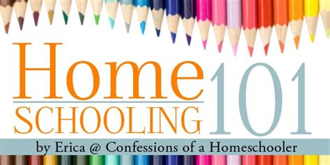 confessions of a preschool teacher homeschooling 101 getting started confessions of a 679