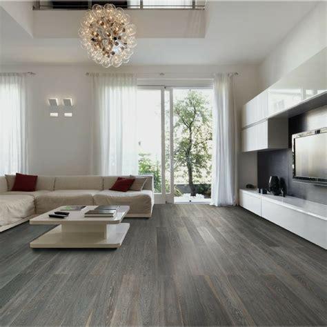 spc flooring floorkraft