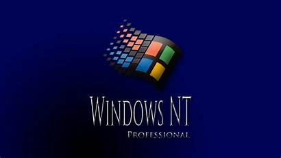 Nt Windows Wallpapersafari Location Hipwallpaper Betaarchive Desktops