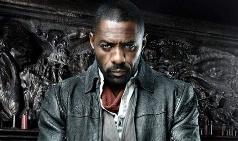 The Long Awaited Trailer For 'The Dark Tower' Is Finally ...