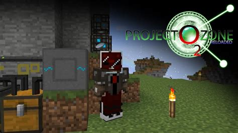 Project Ozone 2 -- Ep42: Automating Heavy-Duty Plates with ...