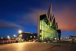 Riverside Museum Glasgow : images tagged scotland scenery scottish landscape and wildlife photography by grant glendinning ~ Watch28wear.com Haus und Dekorationen