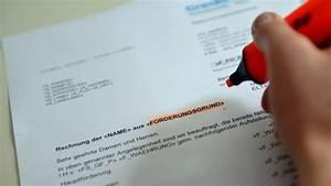 Inkasso Amazon De : zahlungsmoral l sst nach inkasso firmen online k ufer zahlen oft schlecht ~ Orissabook.com Haus und Dekorationen