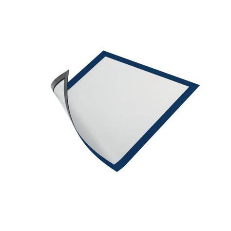 Cornici Magnetiche Cornice Magnetica Durable A4 25x0 45x32 5 Cm Porta