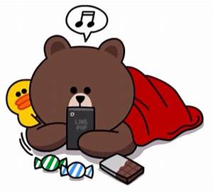 300 best Brown & Cony images on Pinterest | Cony brown ...