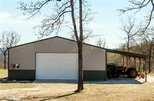 30x40 pole barn 30x40 pole barn cost studio design gallery best design