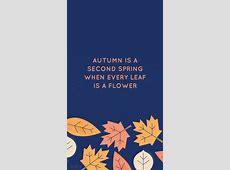 November 2014 Calendar Wallpapers Sarah Hearts