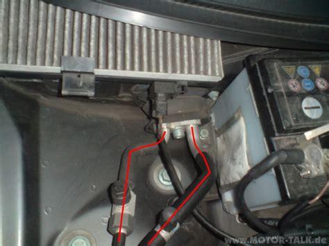 klimaanlage desinfizieren test innenraumfilter klimaanlage desinfizieren aber wie audi a6 4b 203394233