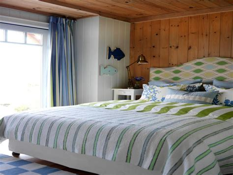 Inspired Bedrooms by Bedroom Decorating Ideas Inspired Master